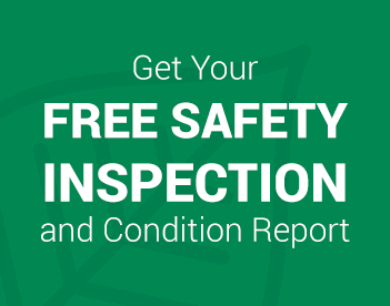 free-saferty-inspection