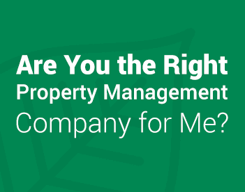 the-right-property-management