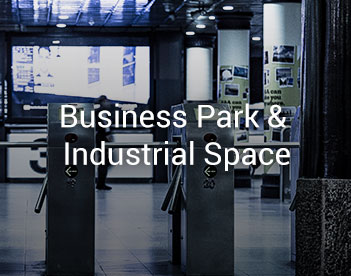 business-park-industrial