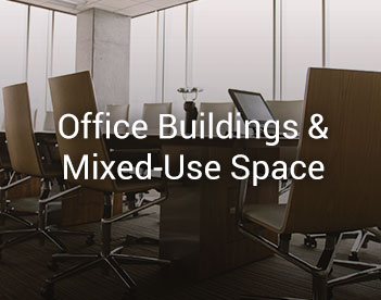office-mixed-use