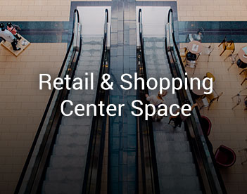 retail-shopping-center